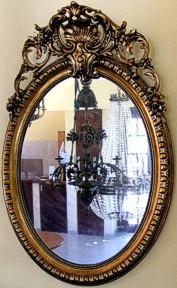 Ellisse arti visive liceo di bellinzona - Specchio in francese ...